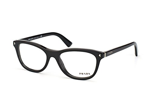 Prada JOURNAL PR05RV Glasses