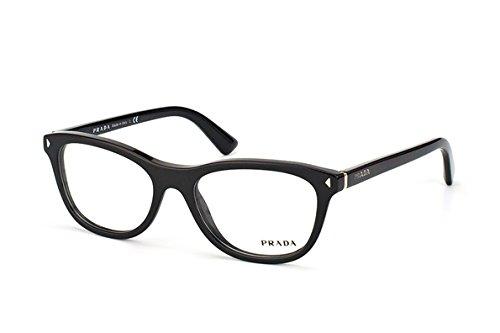Prada JOURNAL PR05RV Glasses