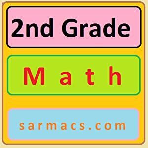 Amazon.com: 2nd Grade Math: Appstore for Android