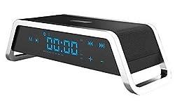 ZoooK Multimedia Bluetooth Speaker ZM-BS505 (FM/SD)
