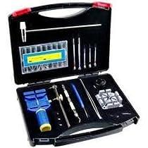 Oineh 19PC Watch Repair Tool Kit