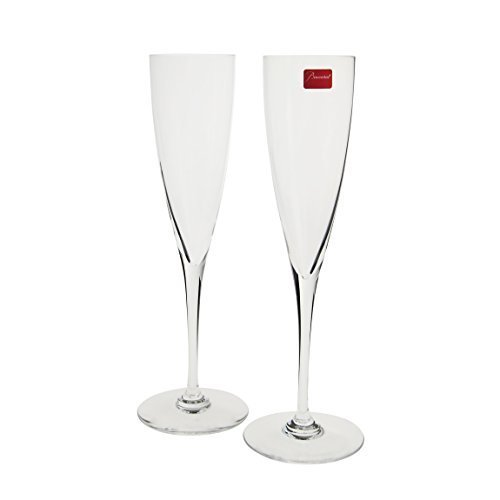 baccarat-set-of-2-dom-perignon-toasting-flutes-by-baccarat