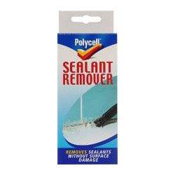 polycell-scellant-remover-100ml