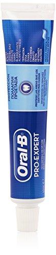 ORALB - PRO EXPERT toothpaste 50 ml-unisex