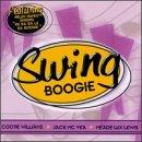 echange, troc Various Artists - Swing Boogie