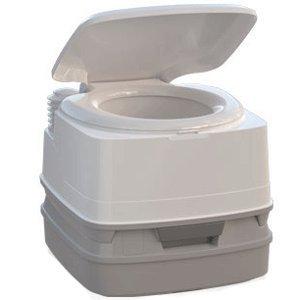 Thetford Marine Thetford Campa Potti™ MT Portable Toilet