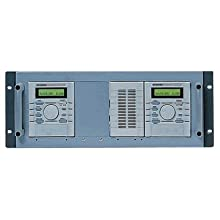 GW Instek GRA-403 4U Rack Mount for PSH Series