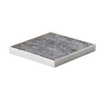 Cheap Germ Guardian FLT-4000 Replacement Air Filter (Pack of 3) (FLT4000)