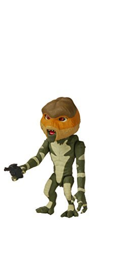 Funko - Figurine Gremlins - Bandit Gremlins ReAction 10cm - 0849803055110 by FunKo