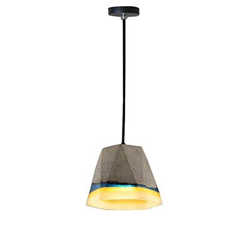 bjvb-singolo-legare-cemento-lampada-lampadario-lampada-da-soffitto-lampada-d200-h170mm