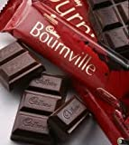 Cadbury Bournville - 6 Pack