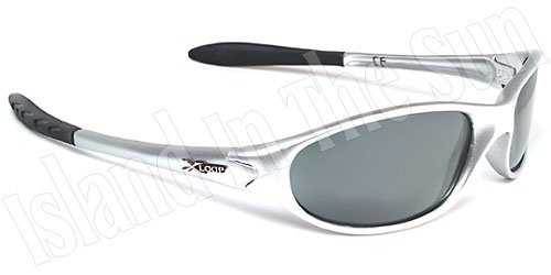 X-Loop Polarized Sport Golf Fishing Sunglasses PZ0106