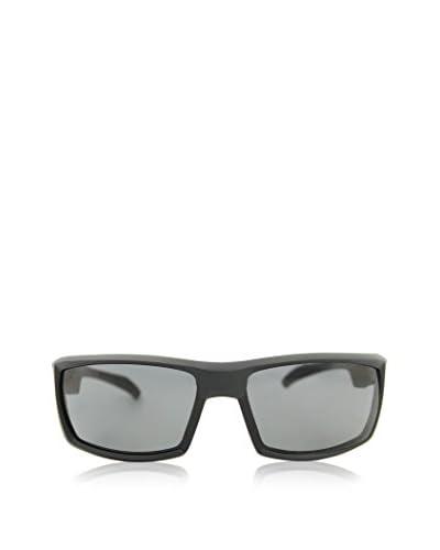 Zero RH+ Sonnenbrille RH-76705 schwarz