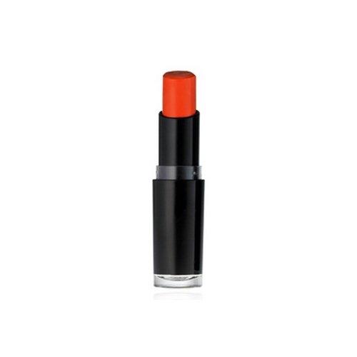 ウェットアンドワイルド Mega Last Matte Lip Cover 24 Carrot Gold