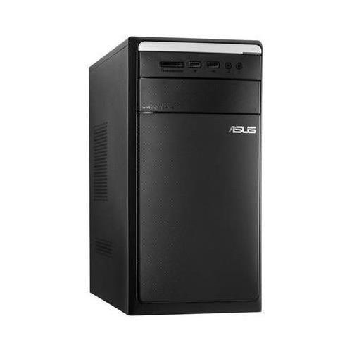ASUS M11AD US004O Consumer Desktop Intel Pentium G3220 8GB