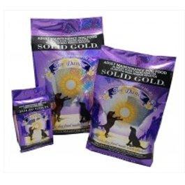 Solid Gold Sun Dancer Gluten Free Dog Food - 4 lbs