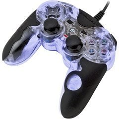 Pelican ps3 controller / Apple edu store