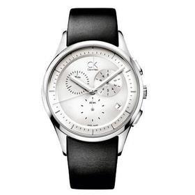 Calvin Klein K2A27138 - Reloj para hombres