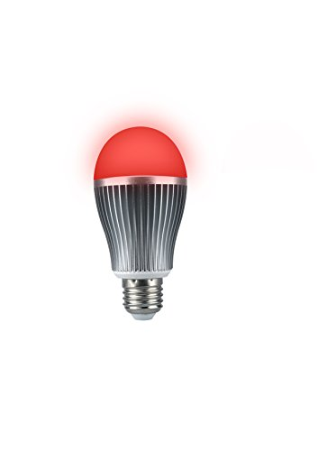 LED-Bulb-PRISM-With-Wireless-Remote-controlled-(256-Colors)