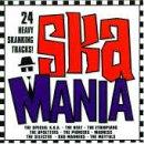 Various Ska Mania