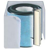 Austin Air Pre-Filter for HM-400, Allergy Machine
