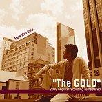 パク・ヒョシン Best - Gold(韓国盤)