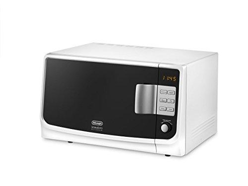 delonghi-mw25gs-forno-a-microonde-colore-scocca-ed-interno-bianco