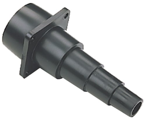 Shop-Vac 906-87-00 Universal Tool Adapter