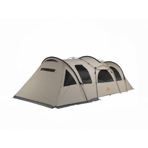 Kelty Frontier Ponderosa Canvas Tent 8-Person  sc 1 st  Google Sites & Kelty Frontier Ponderosa Canvas Tent 8-Person - sitlee venis008