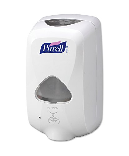 ax-nu296wh-purell-tfx-touch-free-dispenser-white-size-regular