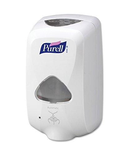 purell-tfx-ax-touch-free-dispenser-colore-bianco-bianco-taglia-unica