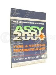 assy-2000-peine-antipiojos-y-antiliendres-metalico