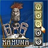 Big Kahuna Words [Download]