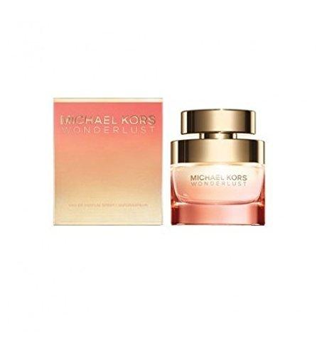 michael-kors-wonderlust-eau-de-perfume-spray-30ml