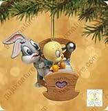 32 Tweety Pie Christmas Angel Foil Supershape Balloon   eBay UK
