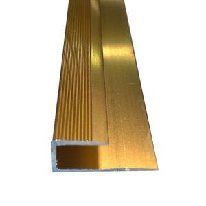 wood-and-laminate-floor-edging-square-edge-silver-900mm