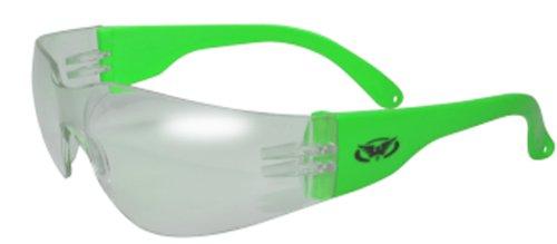 Rider Safety Glasses Rider Safety Glasses