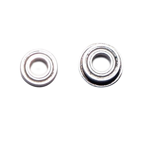 Joysway Strut Bearing Set (2pcs) - Mad Shark F1 - 1