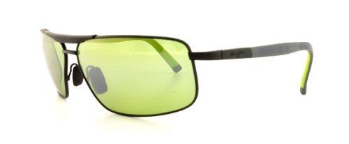 maui-jim-ht271-2m-black-matte-keanu-aviator-sunglasses-polarised-driving