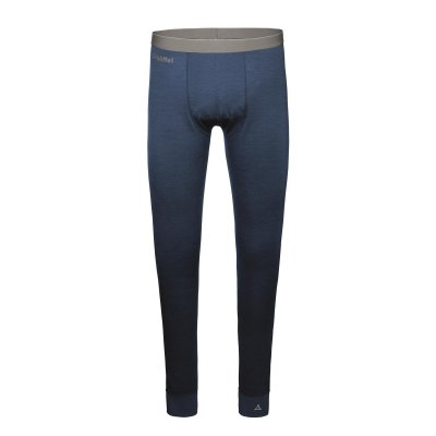 Schffel-Merino-Sport-Pants-long-M-XXL