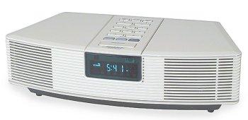 9 bose clock radios quickly. Black Bedroom Furniture Sets. Home Design Ideas