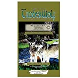 TimberWolf Wild and Natural Canid Formula Dry Dog Food