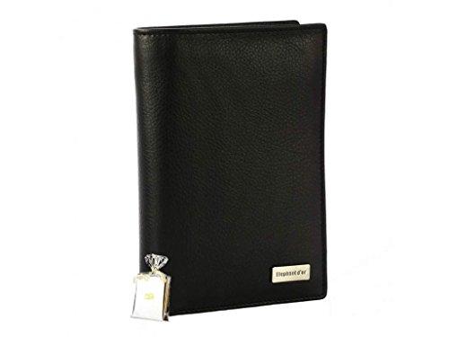 portefeuille-design-pour-homme-en-cuir-noir-n772-pack-cadeau-parfait-pour-noel-une-fete-un-anniversa