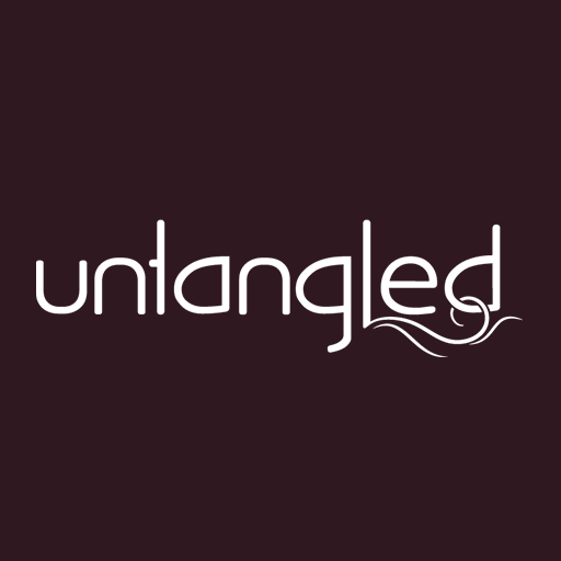 Untangled Salon (Webappclouds Llc compare prices)