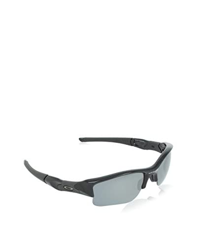 Oakley Occhiali da sole Polarized Mod. 9009 26-240 (63 mm) Nero