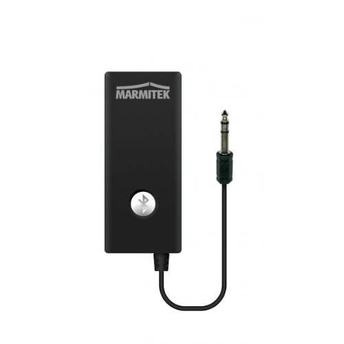Marmitek BoomBoom 75 Bluetooth