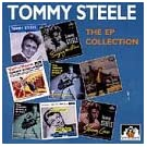 Tommy Ep Collection