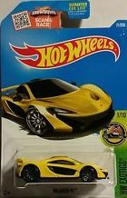 2016-hot-wheels-mclaren-p1-hw-exotics-71-gelb-164