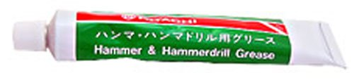 Hitachi 308471 0.25-Pound Hammer Grease for Demolition and Rotary Hammers