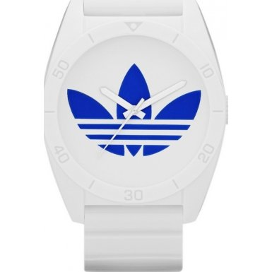 Adidas Unisex Watch ADH2704
